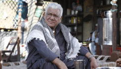 Read the last interview of legendary actor Om Puri
