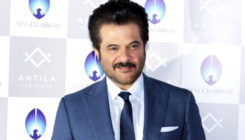 EXCLUSIVE: Anil Kapoor and Sanjay Kapoor to collaborate?