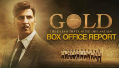 BO Report: 'Gold' becomes the third highest opening day film of 2018