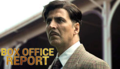 This is how much Akshay Kumar's 'Gold' earned in its first weekend