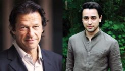 When actor Imran Khan was mistaken for Pakistan's PM-in-waiting Imran Khan