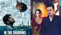Manoj Bajpayee's 'In the Shadows' and 'Love Sonia' head to IFFM