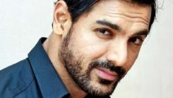 John Abraham: As an actor-producer, I want to change Indian cinema
