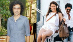 Imtiaz Ali on 'Jab Harry Met Sejal's failure: This is not the first or the last one