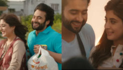 'Mitron': Jackky Bhagnani and Kritika Kamra were not allowed to meet before the shoot
