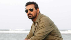 John Abraham: India is not a safe place for women and animals