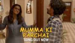 'Mumma Ki Parchai': Every teenager will relate to this 'Helicopter Eela' song