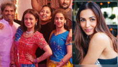 Malaika Arora comes on board for a special song in Vishal Bhardwaj's 'Pataakha'?