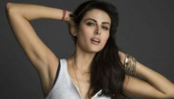 Mandana Karimi to make her fiction TV show debut with THIS show