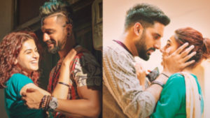 'Daryaa': When heartbroken, listen to this 'Manmarziyaan' song