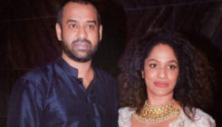 Masaba Gupta and Madhu Mantena go for a trial separation in their marriage
