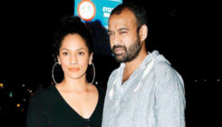 Masaba Gupta addresses infidelity rumours against Madhu Mantena