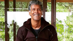 Milind Soman says 'nobody wants to cast him in films' and he doesn't know why