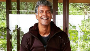 milind soman bollywood films