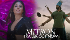 'Mitron' Trailer: Witness the journey of the lazy and crazy Jackky Bhagnani