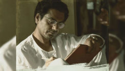 You wont believe how much Nawazuddin Siddiqui charged for Nandita Das' 'Manto'