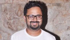 Nikkhil Advani reveals why it took him 3 years to direct a film after 'Katti Batti'