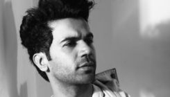 Here's why Rajkummar Rao is developing a potbelly again
