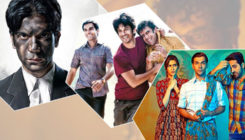 8 films of Rajkummar Rao that everyone should definitely watch