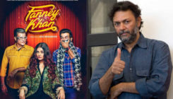 'Fanney Khan': Rakeysh Omprakash Mehra finds himself among the top trends of Twitter