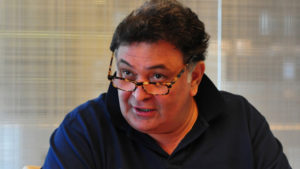 rishi kapoor british airways racist tweet