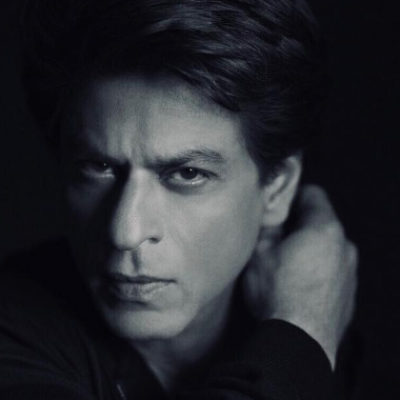 Shah Rukh Khan to be back with the second season of TED Talks India?