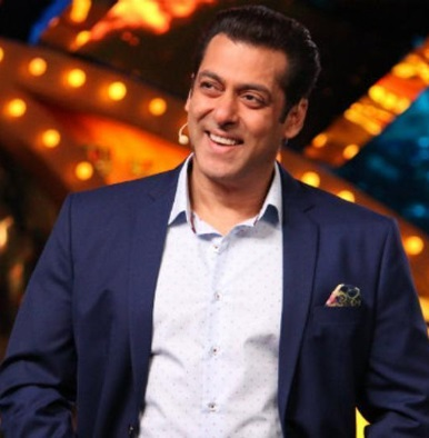 'Bigg Boss 12' : Are these 13 celebrities going to be the part of Salman Khan's show?