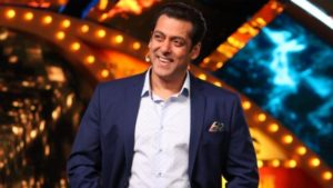 Bigg Boss 12 potential contestants list