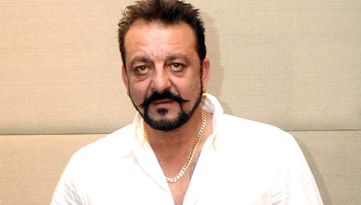 Exclusive: Is Sanjay Dutt unhappy with his choices of films?