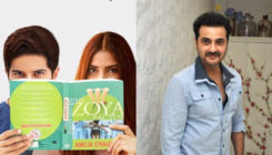 Here's what Sanjay Kapoor will be playing in Sonam Kapoor's 'The Zoya Factor'