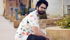From life after marriage to his love for Punjabi music: Shahid Kapoor answers questions from fans