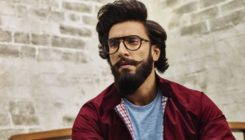 Ranveer Singh: Stardom comes with a small price tag to pay