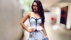 Sonakshi Sinha to have a special dance number in Ajay Devgn's 'Total Dhamaal'?