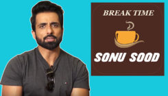 Sonu Sood shares his experience of shooting for 'Paltan'