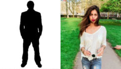 Not Karan Johar, but THIS director to launch Suhana Khan in Bollywood?