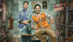 'Sui Dhaaga' First Poster: Anushka Sharma- Varun Dhawan's film's trailer will release on THIS date