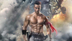 After 'Baaghi 2', Tiger Shroff emerges as the highest gainer amongst his contemporaries
