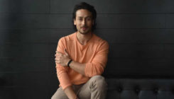 EXCLUSIVE: Tiger Shroff won't speak in 'Student Of The Year 2', here's why