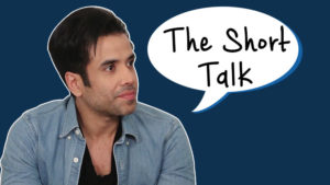 Tusshar Kapoor shares his Raksha Bandhan memories with Ekta Kapoor