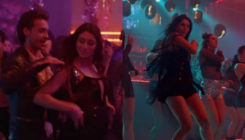 'Akh Lad Jaave': Warina's killer dance moves in the latest track of 'Loveratri' will leave you awestruck