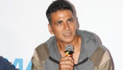 Akshay Kumar on pay disparity: People are getting what they deserve