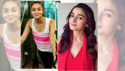 Watch: Alia Bhatt's new work out video will give you major fitness goals