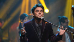 AR Rahman sings 'Don't Worry Kerala' for the flood victims