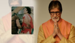 36 years of 'Coolie' accident: Amitabh Bachchan thanks his fans for the wishes