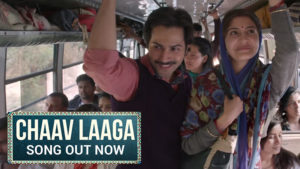 'Chaav Laaga': Anushka-Varun's chemistry will melt your heart in this 'Sui Dhaaga' song