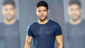 farhan akhtar west bengal school book