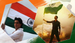 Independence Day: 7 patriotic songs that will evoke national pride in you