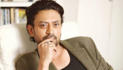 Irrfan Khan quits Amazon's 'Gormint' owing to his health condition- read his statement