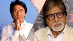 Amitabh Bachchan's 'Aankhen 2' to also star Jackie Chan?