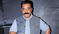 Madras High Court issues notice to Kamal Haasan